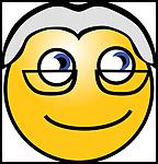 인스타그램기자단 스토어팜등급 페이스북교육 방송대행 블로그콘텐츠제작 네일서포터즈