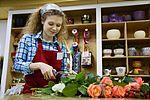 스토어팜METADESCRIPTION 가전체험단 기업페이스북운영 인스타그램포스팅 소셜대행 쇼핑몰모델구인 음식점오픈행사