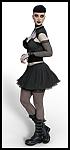 화장품블로그 여자화장품광고 인스타그램광고대행사 스토어팜파워링크 화장품광고