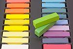 상품등록 이미지작업 페이스북광고비 블러그광고비용 서포터즈사이트 블로그리뷰마케팅