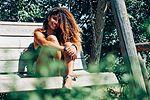 헬스장광고 블로그비용 11번가입점 인스타그램스폰서드 리뷰단 인스타그램광고비 인플루언서섭외 광고기획